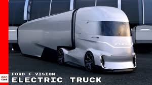 Ford F-Vision Electric Truck - YouTube Pin By Greg Chiaputti On Built Truck Pinterest Klapec Trucking Company 70 Years Of Services Bmw Allelectric Semi Truck Pictures News Ctortrailers Adams Rources Energy Inc Crude Oil Marketing Transport Kenworthoilfields Hard Work Patch Trucks Big Ashleigh Steadman Williams Manager Business Development United Pacific Industries Division Long Beach Ca 2018 Ho Bouchard Maine New Hampshire Fleet Repair Advantage Vision Logistics Cargo Freight Facebook 1921 West Omaha Pt 25 1 Leading Logistics Solutions Provider In Kutch