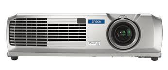 epson powerlite 54c projector electronics