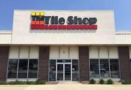 the tile shop skokie il 60077