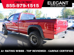 2008 Dodge Ram 2500 4X4 LONG BED CUMMINS DIESEL US TRUCK No More Cummins Diesel For Dodge Ram Truck Aoevolution 2008 3500 Hd 4x4 67 Cummins Diesel 9 Service Utility Truck Nissan And Talk About How Good The 2016 Titan Xds 2007 2500 Quad Cab Slt 4 Wheel Drive In Custom Lifted 2017 Dodge Ram Cummins 164 Diecast Trucks With Stacks 2nd Gens Stacks Page 2 2015 1owner 67l Crew Short Bed For Sale 2000 59 4x4 Local California New Custom Sale Hendersonville Mega Cab 59l Dodge Ram Monster Huge Pick Up Tax And Full