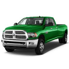 New 2016 Ram 3500 Inventory For Sale Near Fargo, ND