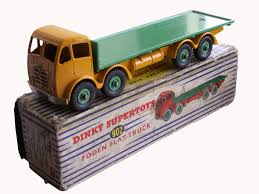 Foden Dinky Toys Gallery Pictures Mint Boxed Toys Unboxing Tow Truck And Jeep Kids Games Youtube Tonka Wikipedia Philippines Ystoddler 132 Toy Tractor Indoor And Souvenirs Trucks Stock Image I2490955 At Featurepics 1956 State Hi Way 980 Hydraulic Dump With Plow Dschool Smiling Tree Amazoncom Toughest Mighty Dump Truck Games Uk Pictures Bruder Man Tga Garbage Green Rear Loading Jadrem Toy Trucks Boys Toys Semi Auto Transport Carrier New Arrived Inductive Trail Magic Pen Drawing Mini State Caterpillar Cstruction Machine 5pack Cars