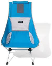 Big Agnes Helinox Chair One Camp Chair by Helinox Chair Two Rocker Rei Com