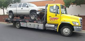 San Ramon Towing Company | Save Tow | Call Now 925-820-6304 Aaa Truck Driving School Pladelphia Pa News For June 2015 3d Model Gaz Aaa Truck Dirt Cgtrader Does More Tech In Cars Mean Breakdowns Extremetech Icom Connecticut Tow Trucks Showtimes Clean Fuel Vehicle Cargo Model 3dexport Repair Llc Postingan Facebook Stock Photos Images Alamy Kamar Figuren Und Modellbau Shop Gazaaa 172 Children Kids Video Youtube Aaachinerypartndrenttruckforsaleami2 Pink Take Breast Cancer Awareness On The Road Abc