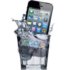 5 Water Damage Repair Service