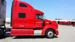 Us Xpress Update *08.02.2013* New Truck - YouTube Unfi Careers Decker Truck Line Inc Fort Dodge Ia Company Review California Overland Us Xpress Approved To Join Veteran Hiring Program 5 Reputation Myths About Drivers Now Hiring In The Mcleod Express Brookston In Northeast Trucking Company Adds Tail Farings Cut Fuel Zdnet Freightliner Unveils Revamped Resigned 2018 Cascadia Navajo Trucking Pictures Truck Trailer Transport Freight Logistic Diesel Mack Supply Chain Solutions Fleet Outsourcing Canada Cartage Photos Six New Militarythemed Tractors And Their Drivers