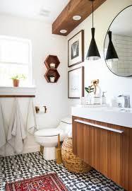 moderne badezimmermöbel was sind die trends 2018