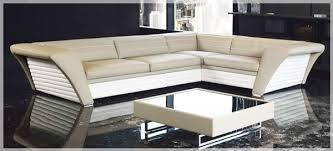 Our every contemporary furniture is design for our client because