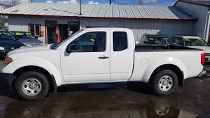 2007 Nissan Frontier XE King Cab - Liquidation Car Company Crewcab Scania Global 1979 Datsun King Cab 681ndy Gateway Classic Cars Indianapolis 2018 Nissan Titan Xd Crew New And Trucks For Sale Used 2015 Ford F250 Long Bed 67l Diesel Fx4 Crew Cab For 2000 Frontier Overview Cargurus 1997 Pickup Truck Item Dc3786 Sold Nove December Particulate Matters Photo Image Gallery Jeep Wrangler Confirmed To Spawn Pickup Truck 2017 Titan Get Cabs Automobile Magazine Reviews Rating Motor Trend Nissan King 25d 6006 Flatbed Trucks Sale Drop Specs Information Planet