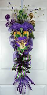 82 best mardi gras decoration ideas images on pinterest mardi