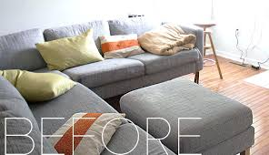 Sofa Slipcovers Target Canada by Articles With Sectional Sofa Slipcovers Walmart Tag Terrific