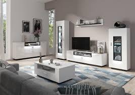 moderne möbel jugendabteilung wohnzimmermöbel aranżacje