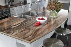 peinturer un comptoir de cuisine formica dolce vita laminate countertops 3 this kitchen