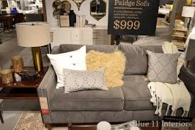 paidge sofa west elm review sofa nrtradiant