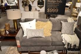 west elm paidge sofa reviews okaycreations net