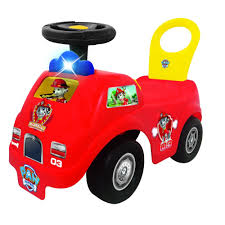 Buy Paw Patrol Marshall Fire Truck Ride On At Www.tjhughes.co.uk Paw Patrol Fire Truck 6 Volt Powered Ride On Toy By Kid Trax Fisherprice Power Wheels Paw Battery Powered Rideon Vintage Kids Babystyle Hook Ladder Classic New Electric Engine On Car Lisbon Student Earn A Ride Fire Truck News Sports Jobs 6v Toddler Quad Fisher Price In Dunfermline Fife Gumtree Vilac Wooden 2 In 1 Toddlers 18 Months Red 26095 All Things For Vehicles Sportrax Big Rig Rescue 4wd Marshall