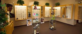Cottage Grove Eyecare Clinic