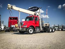 100 Trucks For Sale In Ms CRANE TRUCKS FOR SALE IN MS