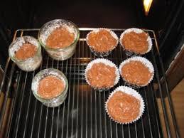 36 kuchen im glas rezepte kochbar de