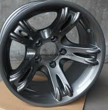 China SUV 4X4 Alloy Wheels 15X8.0 Et-25 PCD5X139.7 Kin-5152 - China ... Car Wheels At Best Price In Malaysia Lazada Off Road Truck And Rims By Tuff Vwvortexcom 3pc Forged Wheels Made In Usa Felgenwerks Modern The Dotr Lto Have Spoken Regarding The Alleged 4x4 Crackdown 2004 Ford F250 4x4 Powerstroke 8 Lift Premium 35s F350 For Ranger Mag Blog Tempe Tyres American Racing Classic Custom Vintage Applications Available Road Wheels Street Dreams South Texas Accsories Home Facebook