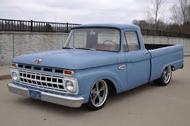 Pin By Jimmy Hubbard On 61-66 Ford Trucks | Pinterest | Ford ... Pin By Jimmy Hubbard On 6166 Ford Trucks Pinterest 1964 F100 For Sale Classiccarscom F 100 Pickup Truck Youtube Marcus Smiths Is A Showstopper Hot Rod Network Busted Knuckles Photo Image Gallery Motor Company Timeline Fordcom Coe Not One You See Everydaya Flickr Reviews Research New Used Models Trend Factory Oem Shop Manuals Cd Detroit Iron Bagged And Dragged Sale 2075002 Hemmings News