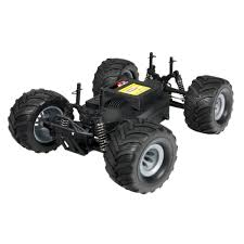 HSP 94250-B Green 2.4Ghz Electric 4WD Micro RTR 1/24 Scale RC ... 2018 Outlaw Retro Monster Truck Rules Class Information Trigger Shop Costway 112 24g High Speed Rc Remote Control Best Choice Products Scale 24ghz Electric Event Coverage Jam World Finals Sam Boyd Stadium Monsters Of Hetmanski Hobbies Trucks Shapeways Arrma 110 Granite Voltage 2wd Rtr Red Traxxas 720541 Summit 116 4wd Extreme Terrain Special Available Now Car Action Alloy Off 118 Offroad Vehicle Racing Alive And Well Truck Stop Rock Crawler 24 Ghz 4x4 Rally Buy