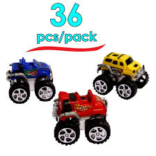AmazonSmile: 36 Pack Toy Monster Trucks - Pull Back And Push ... Flat Icon Of Purple Monster Truck Cartoon Vector Image Monster Jam 2018 Coming To Jacksonville Savannah Tennessee Hardin County Agricultural Fair Truck Ozz Trucks Wiki Fandom Powered By Wikia Invade Njmp Photo Album Monstertruck10jpg Mini Hicsumption Hot Wheels Mohawk Warrior Purple Vehicle Walmartcom For Sale Savage X Ss Showgo Rc Tech Forums Stock Art More Images 2015