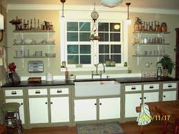 Light Sage Green Kitchen Cabinets by Sage Green Painted Kitchen Cabinets Exitallergy Com