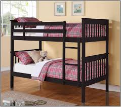 Walmart Rollaway Bed by Bedroom Exciting Bedroom Furniture Design With Unique Bunk Beds