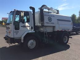 1999 Sterling Cab Over Truck/ 605 Series Johnson Sweeper For ... Cabover Truck For Sale In Texas Trucks Trucksimorg Illinois Freightliner Argosy Cabover Call 817 710 5209 2006 1991 Ford Cabover Sa Debris Dump Barn Find Emergency 1958 Coe Class 7 8 Heavy Duty Coes For Sale 31 An Old Cabover The Country Ordrive Owner Operators Alabama West Auctions Auction Daves Hay Inc Esparto Jimmy David Koolstainlesnceptscom Pete 362