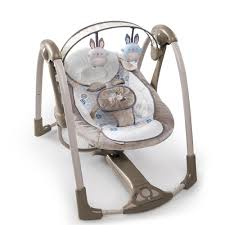 Ingenuity Space Saver High Chair Beautiful Top 10 Best Baby High ... Best Space Saver High Chair Expert Thinks Top 10 Portable Chairs Of 2019 Video Review Easy To Clean Folding Modern Decoration Ingenuity Beautiful Top Baby Fisher Price Spacesaver Booster Seat Diamond For Babies Toddlers Heavycom Sale Online Brands Prices Baby Blog High Chairs The Best From Ikea Joie Babybjrn Wooden For 2016 Y Bargains