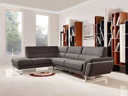 Rectangular Living Room Layout Designs by Modern Furniture Layout For The Bedroom And Living Rooms La