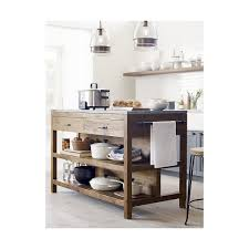Crate And Barrel Tribeca Floor Lamp by Alcohol Inks On Yupo Large Kitchen Island Joinery And Kitchens