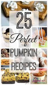 Best Pumpkin Patch Des Moines by Pumpkin Patches Corn Maze Pumpkin Patch In Winterset Ia U0026 Des