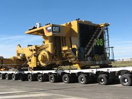 CAT 797B Dump Truck 4 Truck Lift | Came Across This Awesome … | Flickr 740b Articulated Truck Caterpillar Equipment Pdf Catalogue Cat V 20 And Semi Trailer By Eagle355th Mod For Dump Stock Photos Images Alamy Used 1999 Cat 3126 Truck Engine For Sale In Fl 1205 773g V13 Farming Simulator 2017 Fs Ls 1991 D400d 8tf380 Dtruck Tillys Crawler Parts 725c2 Driving The New Ct680 Vocational Truck News Ct660 Vocational In Trucks Accsories Now Thats One Gdlooking The Complete Specification Detail Of D400e Articulated New C7 1054