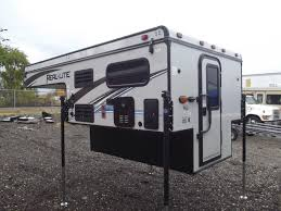 100 Lightweight Truck Camper RV Review Check Out RVs Under 3500 Pounds Specialty RV Sales Blog
