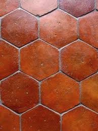 cheap floor tiles for sale cheap hexagon tiles price for terrace