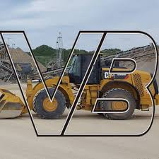 100 Bt Express Trucking BT Freight Systems Home Facebook