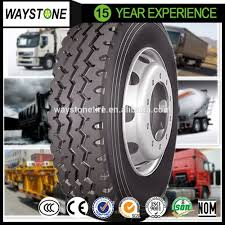 Longmarch Wholesale Semi Truck Tires 315/80r 22.5 Truck Tyre 235 ... Tsi Tire Cutter For Passenger To Heavy Truck Tires All Light High Quality Lt Mt Inc Onroad Tt01 Tt02 Racing Semi 2 By Tamiya Commercial Anchorage Ak Alaska Service 4pcs Wheel Rim Hsp 110 Monster Rc Car 12mm Hub 88005 Amazoncom Duty Black Truck Rims And Tires Wheels Rims For Best Style Mobile I10 North Florida I75 Lake City Fl Valdosta Installing Snow Tire Chains Duty Cleated Vbar On My Gladiator Off Road Trailer China Commercial Whosale Aliba 70015 Nylon D503 Mud Grip 8ply Ds1301 700x15