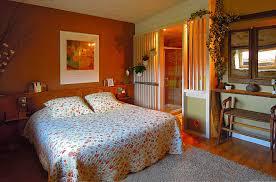 chambre d hotes albi tarn chambres d hôtes la placette albigeoise chambres villefranche d