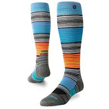 Stance Wolf Crossing Snow Socks Stance Socks 12 Months Subscription Large In 2019 Products Stance Socks Usa Praise Stance Socks Plays Black M5518aip Nankului Mens All 3 Og Aussie Color M556d17ogg Men Bombers Black Mlb Diamond Pro Onfield Striped Navy Sock X Star Wars Tatooine Orange Coupon Code North Peak Ski Laxstealscom Promo Code Lax Monkey Promo Bed By The Uncommon Thread Shop Now Defaced Anne