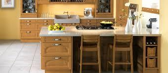 prix d une hotte de cuisine ordinaire prix d une hotte de cuisine 4 cuisine mozart de chez