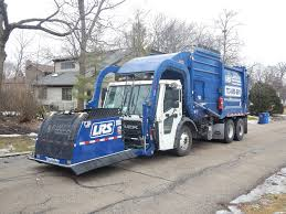 Brand New Mack LR Garbage Truck!   Want To See It In Action?…   Flickr Jacksonville Florida Jax Beach Restaurant Attorney Bank Hospital Mack Countrys Favorite Flickr Photos Picssr 2005 Mack Mr688s Garbage Sanitation Truck For Sale Auction Or Granite Series Heavyhauling Pinterest 2009 Garbage Truck With Labrie Automizer Right Arm Loader 2006mackgarbage Trucksforsalerear Loadertw1150346cc Trucks Garbage Truck Rigged 3d Model Turbosquid 1168348 Rigged Molier Intertional Lego Technic Anthem 42078 Walmartcom 2006 Mr688s Dallas Tx 5002520479 Cmialucktradercom Car Mcmr Series Png Download