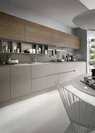 moderne i u küche überblick über vorteile
