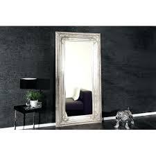 miroir deco pas cher objet deco original pas cher uxbik avec et 9