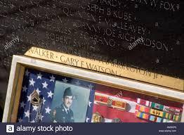 Clinton Cabinet Member Federico Crossword by Vietnam Veterans Memorial Stock Photos U0026 Vietnam Veterans Memorial