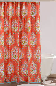 Curtain Rod Extender Bed Bath And Beyond by Curtain Nordstrom Shower Curtains Shower Curtains And Liners