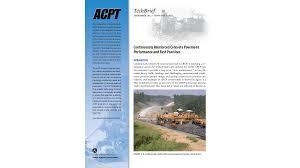 Polished Concrete Houston Tx Advanced Concrete Solutions by Crcpavement Org