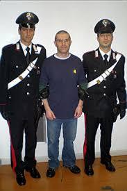 si e nania roma arrestato il nania era il tesoriere della cosca vitale