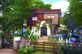 Sims 3 Floor Plans Download by Sims 4 Houses And Lots